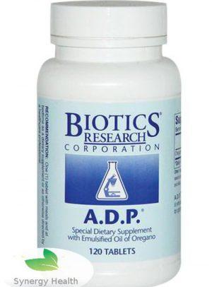 biotics_adp