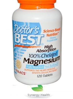 doctors-best-magnesium-synergy-uk