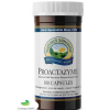 natures Sunshine proactazyme